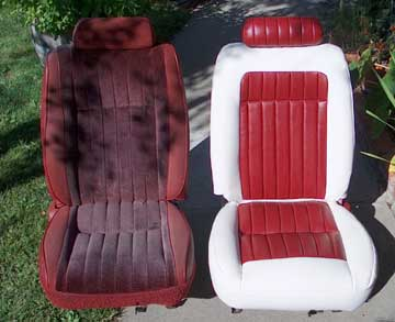 Groovy Rickwrench Alfa Gtv Falcon Squire Corvair Caraccident5 Cool Chair Designs And Ideas Caraccident5Info